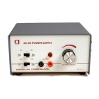 AC/DC Power Supply (CV-04), Daedalon®