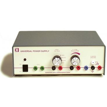 Universal Power Supply, Daedalon®