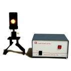 High Intensity Light Source, Daedalon®