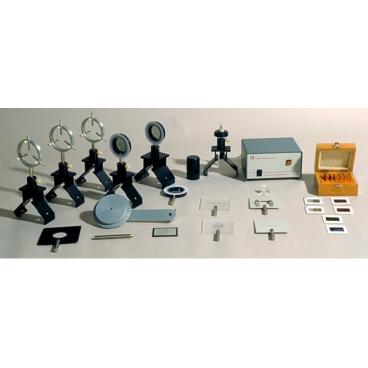 Intro Optics Set, Daedalon®