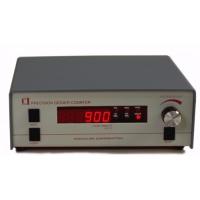 Precision Geiger Counter