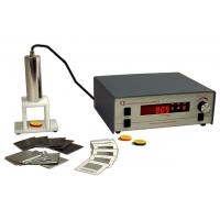 Advanced Radioactivity Set