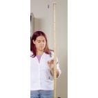 Basic Pendulum Set