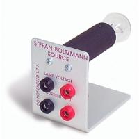 Stefan-boltzmann Source