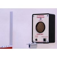 Ultrasonic Measuring, USB Slave