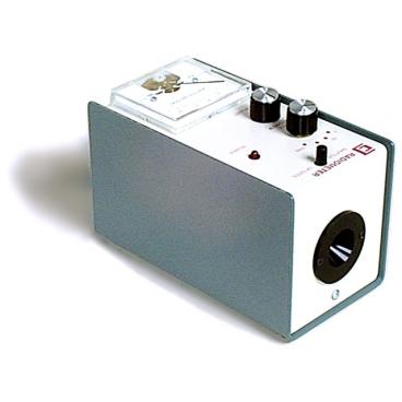 Radiometer, Daedalon®