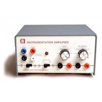 Instrumentation Amp