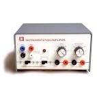 Instrumentation Amp, Daedalon®