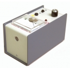 Ultrasonic Receiver