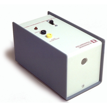 Ultrasonic Transmitter, Daedalon®