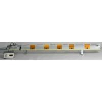 Coupled Harmonic Oscillator