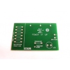 Circuit Board - Power It Up