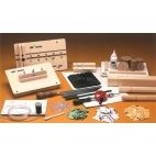 LINX® Discovery Kit (individual kit)