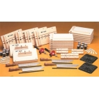 LINX® Challenger Kit - Hardware (class kit)