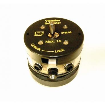 Electromechanical Driver, Daedalon®