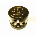 Electromechanical Driver, Daedalon®