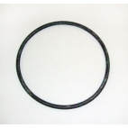 Belt, Drive for 615-3140 Hand Crank VDG.