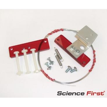 Spark Wire Kit, Daedalon®