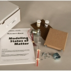 Modeling States Of Matter Kit