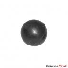 Sad Ball, Rubber 25mm.