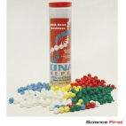Build DNA With Beads Kit
