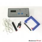 Electronic Stopclock, Daedalon®