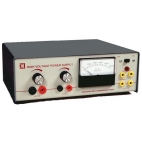 High Voltage Power Supply 1000, Daedalon®