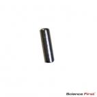 Magnet, Neodymium 3 mm x 10 mm.