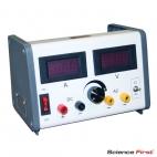 75 W Power Supply, Daedalon®