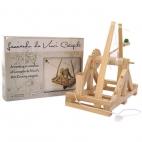 Da Vinci Catapult, Pathfinders®