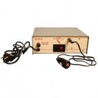 Universal Spark Generator. 220v., Daedalon®