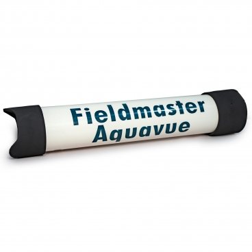 Aquavue Underwater Viewer, Fieldmaster®