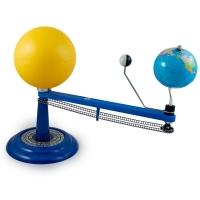 Elementary Planetarium Basic.