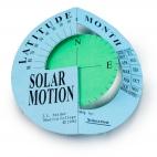 Solar Motion Kit