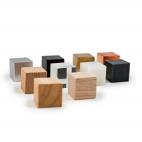 Density Blocks, Set of 10.