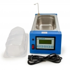 Laboratory Water Bath, 120V.