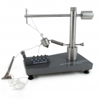 Beck Centripetal Force Apparatus, Daedalon®, Beck®