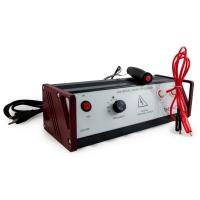 Universal Spark Generator, Daedalon®