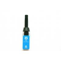 einstein™ CO2 Sensor