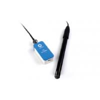 einstein™ Conductivity Sensor