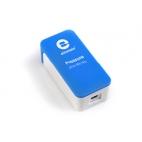 einstein™ Pressure (150-1150 mBar) Sensor