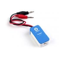 einstein™ Current (2.5A) Sensor