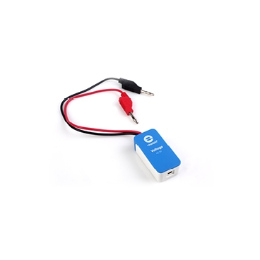 einstein™ Voltage (2.5 V) Sensor