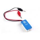 einstein™ Voltage (2.5 V) Sensor