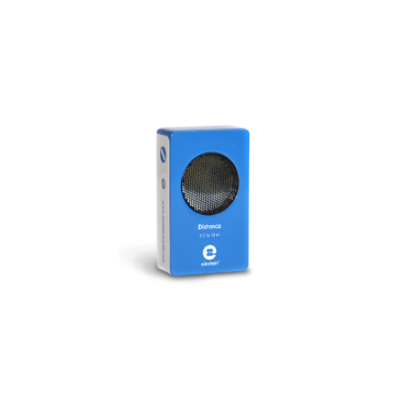 einstein™ Distance Sensor