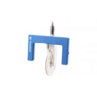 einstein™ Smart Pulley Sensor