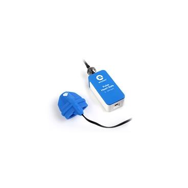 einstein™ Heart Rate (Pulse) Monitor