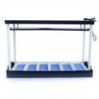 Greenbox Hydroponic Tray *Oversize*