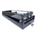 Stream Table Deluxe *Oversize*.