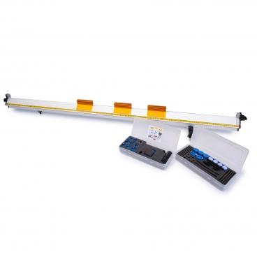 Basic Air Track 1.5m, Daedalon®